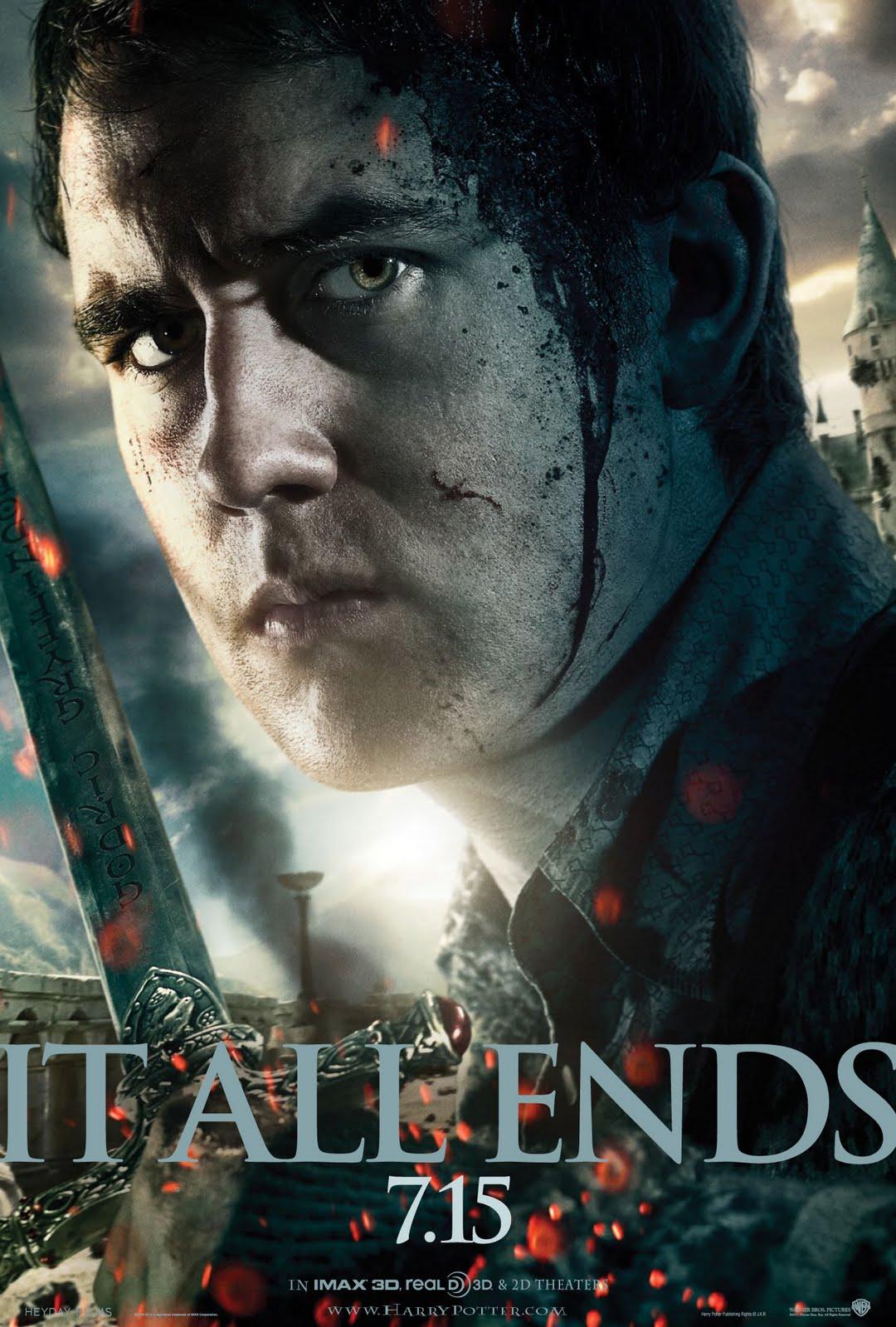 http://3.bp.blogspot.com/-UNFIStd8ifc/Td6LB8FvDCI/AAAAAAAAGTg/CIHdsyR9QSI/s1600/Harry%2BPotter%2B%2526%2Bthe%2BDeathly%2BHallows_part2_Poster%2B%25234_Neville.jpg