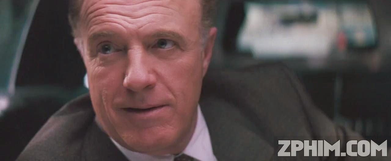 Ảnh trong phim Kẻ Xóa Sổ - Eraser 3