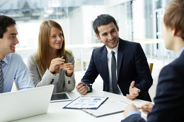 líderes, reuniões, estrategica, estrategias,