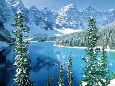 fotos+de+paisajes+congelados Imagenes de paisajes naturales.