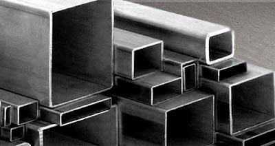 beyond stainless steel hollow section