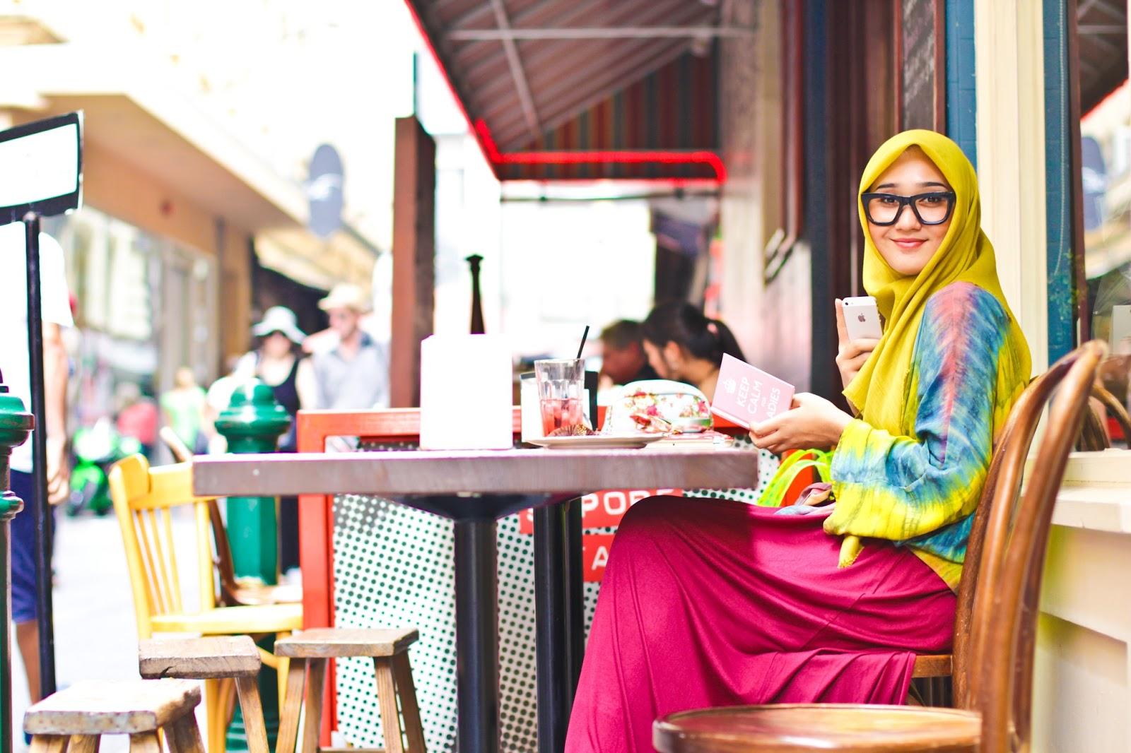 Model Hijab Tahun 2014 Info Cewek/page/268 | Star Travel International ...