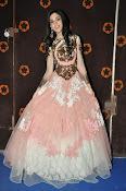 Kanika Kapoor glamorous photos-thumbnail-4
