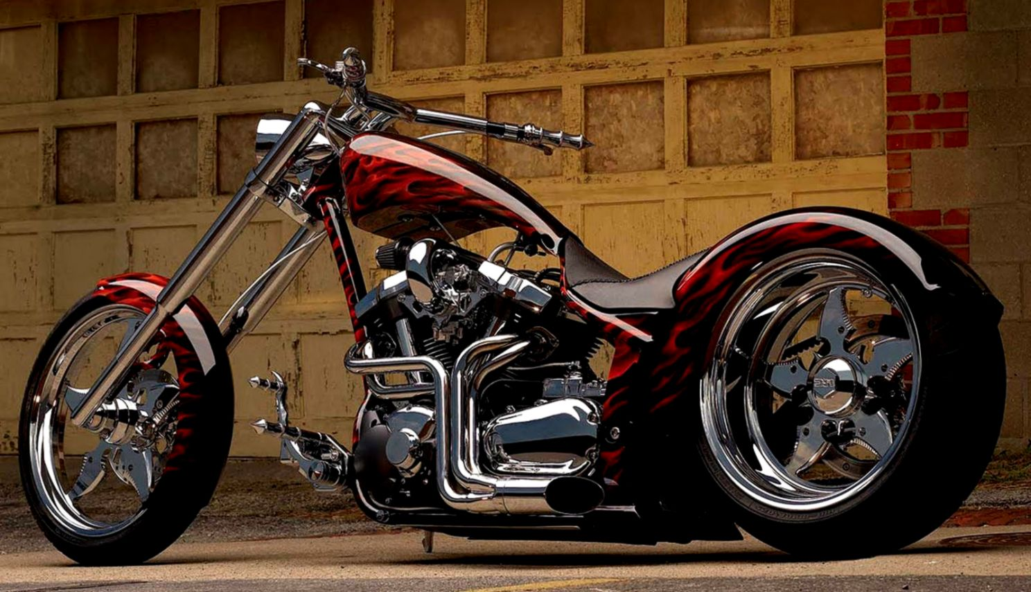 bike hd wallpaper free download | best image background