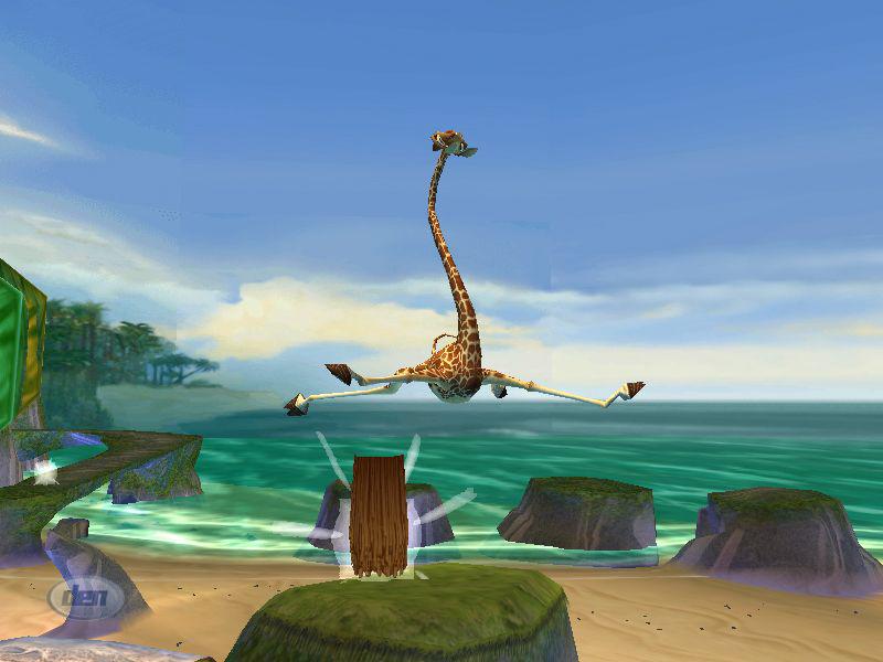 Madagascar 1 Free Pc Game Download Pc Games Download Free