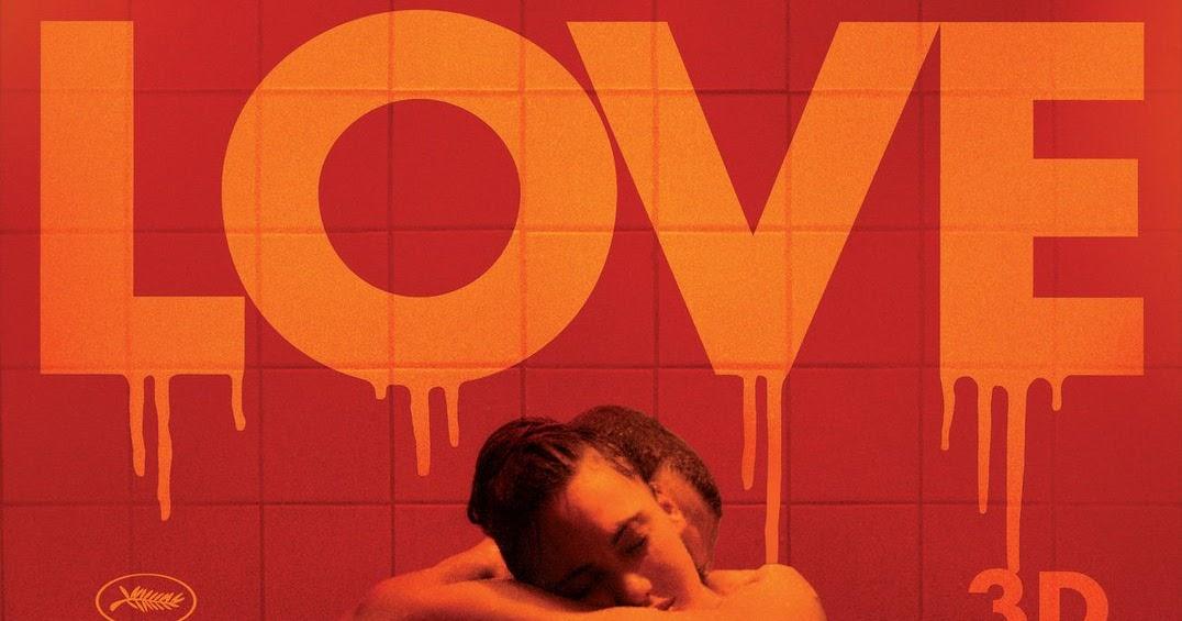 love movie 2015 download 720p