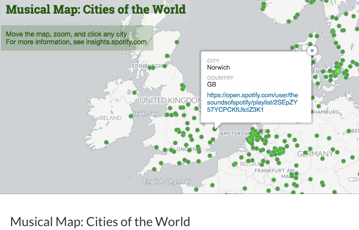 Music maps cities of the world gumiabroncs Images