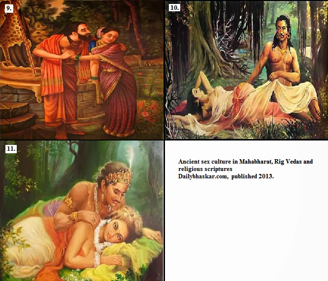 Hindu people have sex pictures
