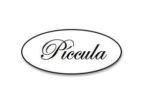 Píccula