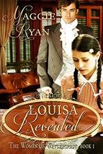 http://www.amazon.com/Louisa-Revealed-Women-Wintercrest-Book-ebook/dp/B00D1YO7V0/ref=la_B00DRK1ACW_1_15?s=books&ie=UTF8&qid=1418998015&sr=1-15