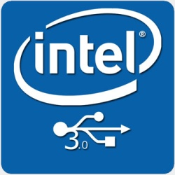 intel-usb-3.0-drivers