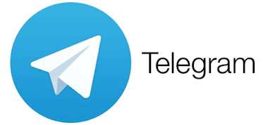 Click to Join Our Telegram Channel For Programming Tricks