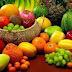 Vitamina C ayuda a reducir efectos de rayos ultravioleta en la piel