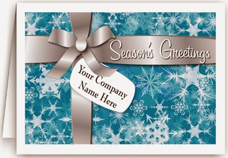 Latest business christmas cards ideas beautiful business christmas business christmas cards greetings messages sayings wording ideas m4hsunfo