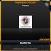 ELASTIC RIDDIM CD (2014)