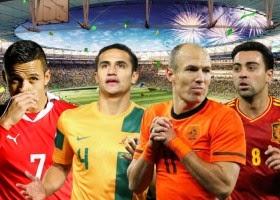 pronostici-gruppo-B-mondiali-2014