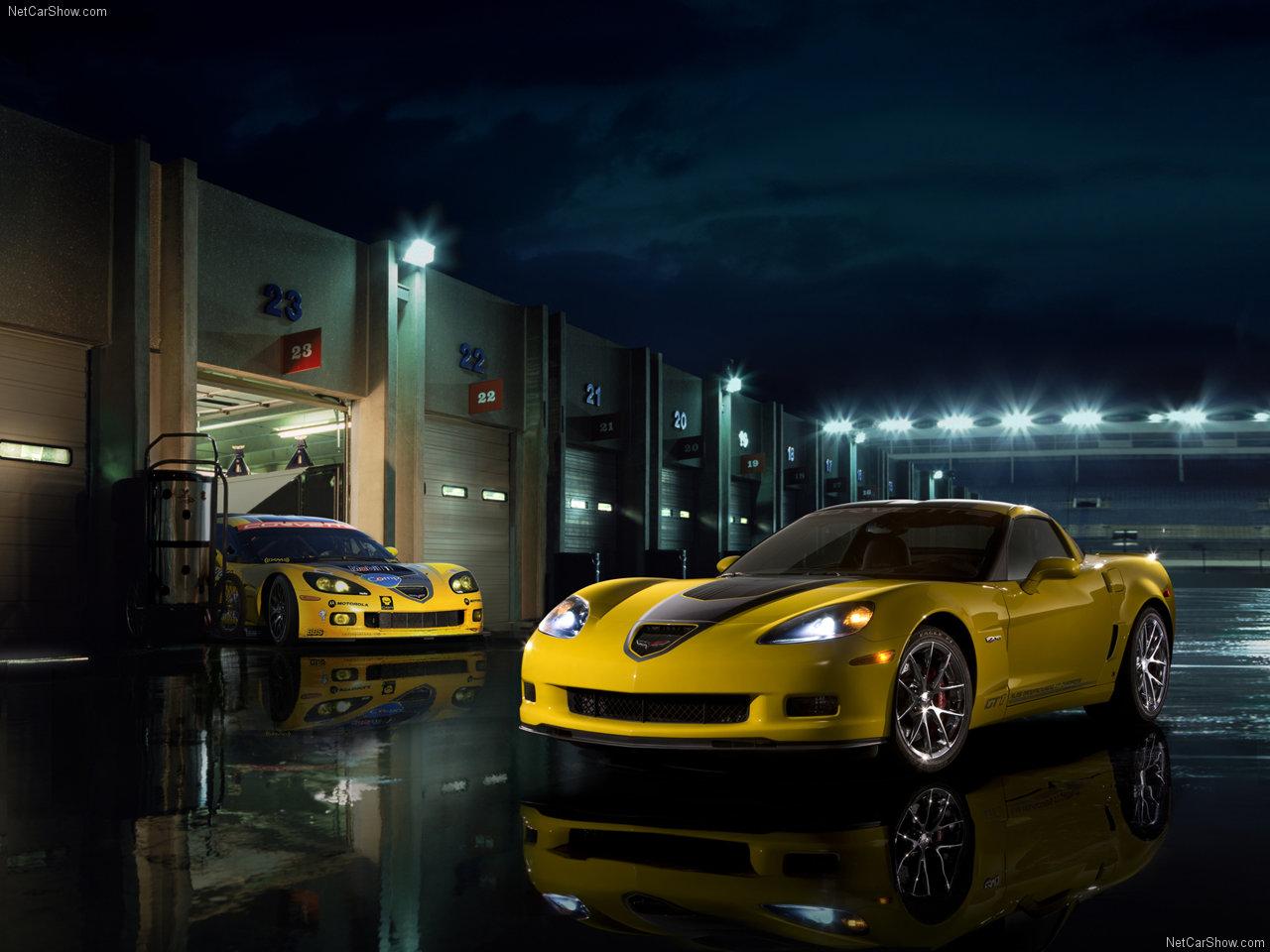 http://3.bp.blogspot.com/-UNTIVihicW4/TW9vBFi9ckI/AAAAAAAALnw/MKSYqspBgn0/s1600/Chevrolet-Corvette_GT1_2009_1280x960_wallpaper_01.jpg
