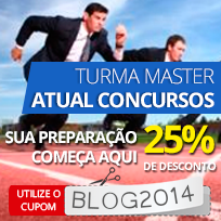 Turmas Master