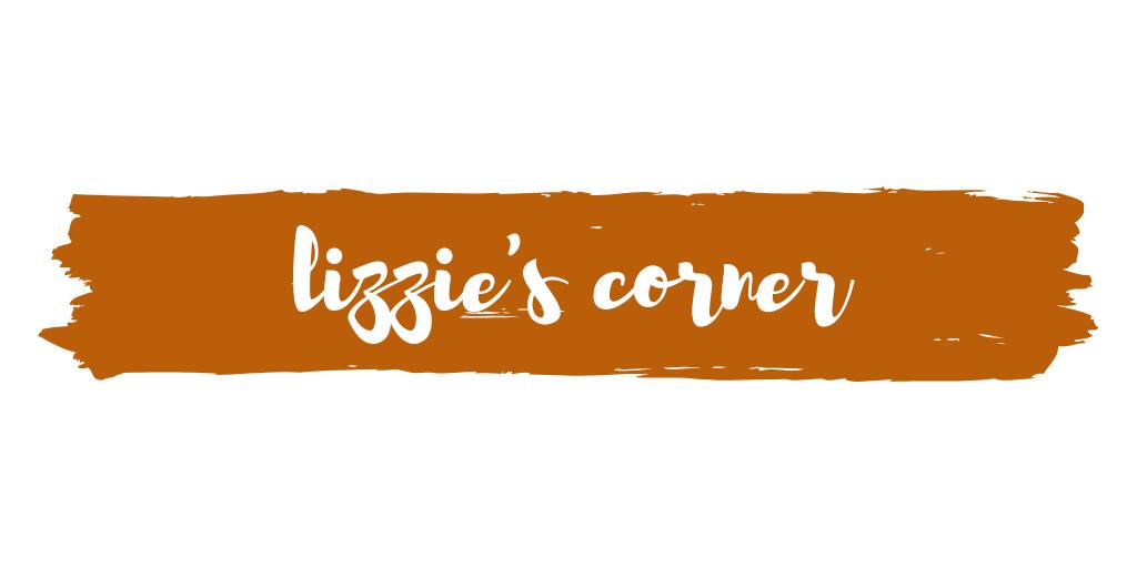 Lizzie's Corner
