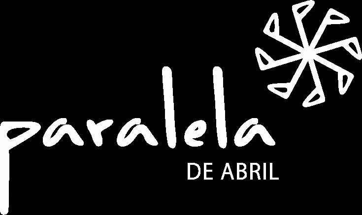 Paralela