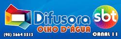 TV DIFUSORA ODC