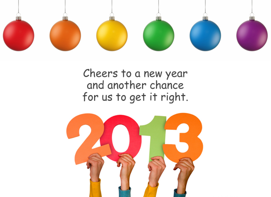 http://3.bp.blogspot.com/-UNWFC7B2FyA/UKOjGfcUbDI/AAAAAAAAFWc/_oKZZ1RoWLQ/s1600/Merry+Christmas+&+Happy+New+Year+2013+1.PNG