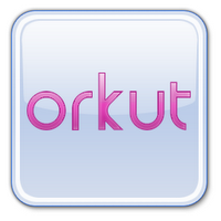 No Orkut (click na imagem)