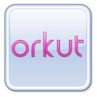 No Orkut (click na imagem)
