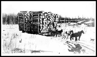 hinckley minnesota lumber