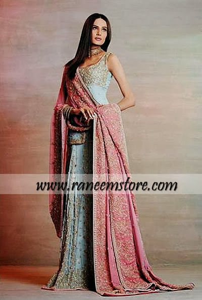 Bridal Dresses 2013 Collection in USA | Pakistani Designers Bridal Dresses 2013 Collection in USA, UK, Canada, Australia