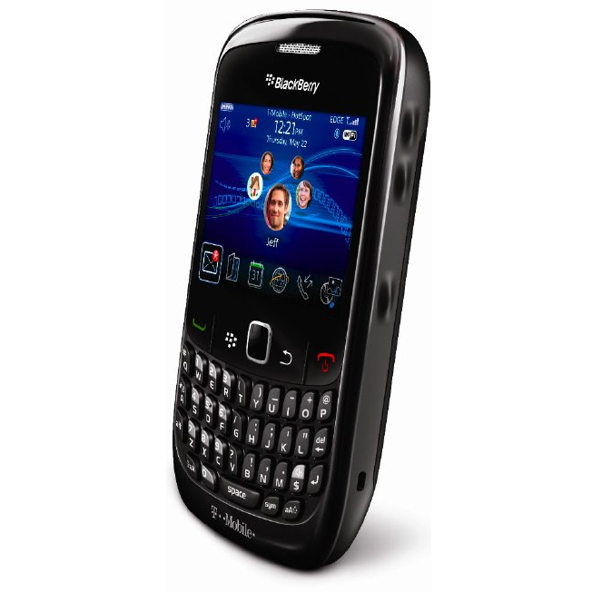 ,  Harga Blackberry source: http://appsdirectories.com/harga/harga
