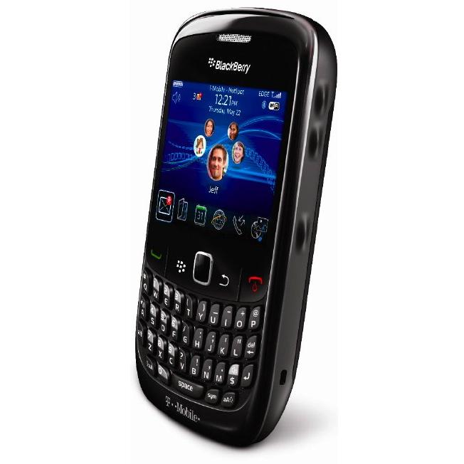 Blackberry Gemini . Dan ini lah Daftar Harga Blackberry Gemini 2012