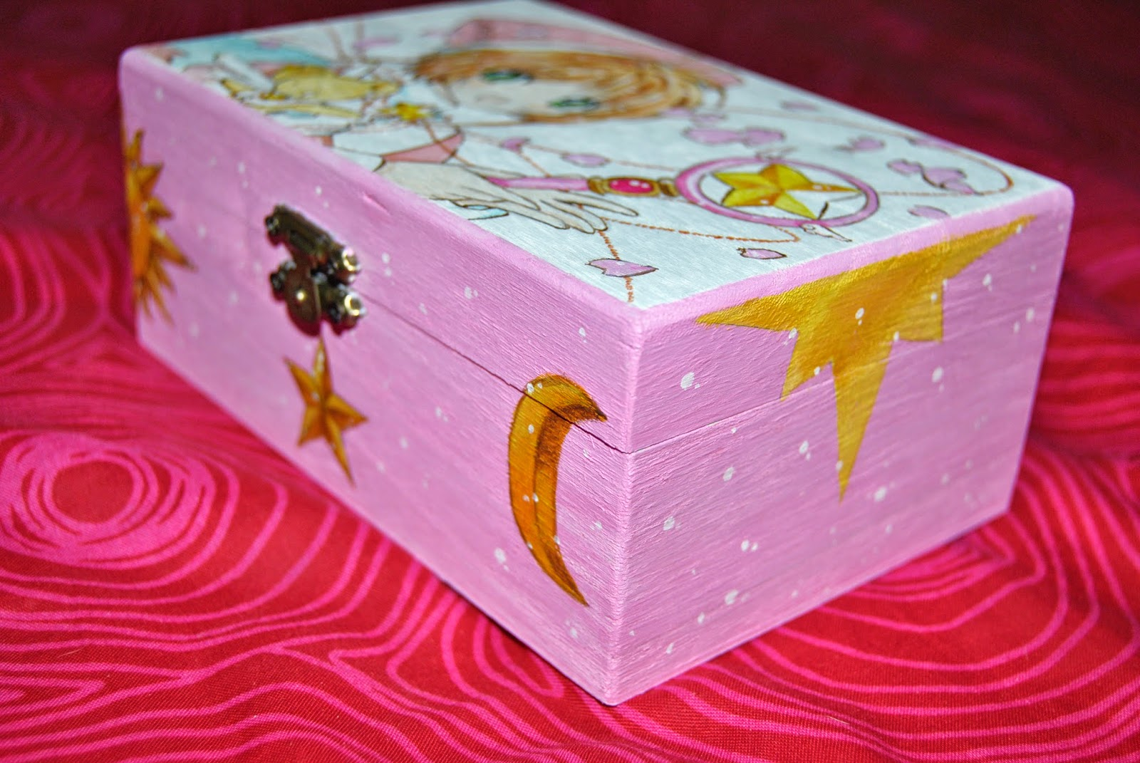 YN's Art and Crafts DSC_0229