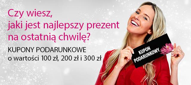 bon zakupowy iperfumy.pl