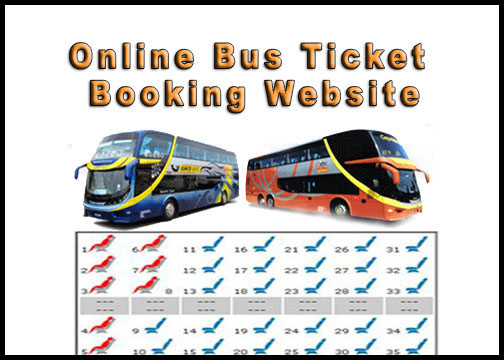 sms bus ticket reservation Print/sms ticket ticket number get ticket by email print ticket submit top bus routers yangon to mandalay mandalay to naypyidaw naypyidaw to taunggyi bago to yangon mandalay to yangon top cities yangon to mandalay mandalay to naypyidaw naypyidaw to taunggyi bago to yangon mandalay to.