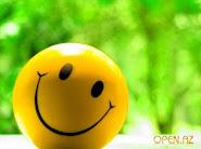 Оптимізму щоднини, щогодини, щохвилини