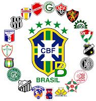Brasileiro Série B 2011