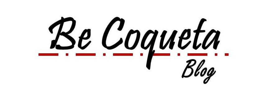 Be Coqueta