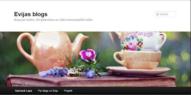 Tagad blogu meklē šeit: