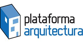 Plataforma Arquitectura