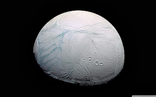 free hd images of enceladus 2 for laptop