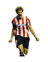 Fernando Llorente_Athletic Club de Bilbao