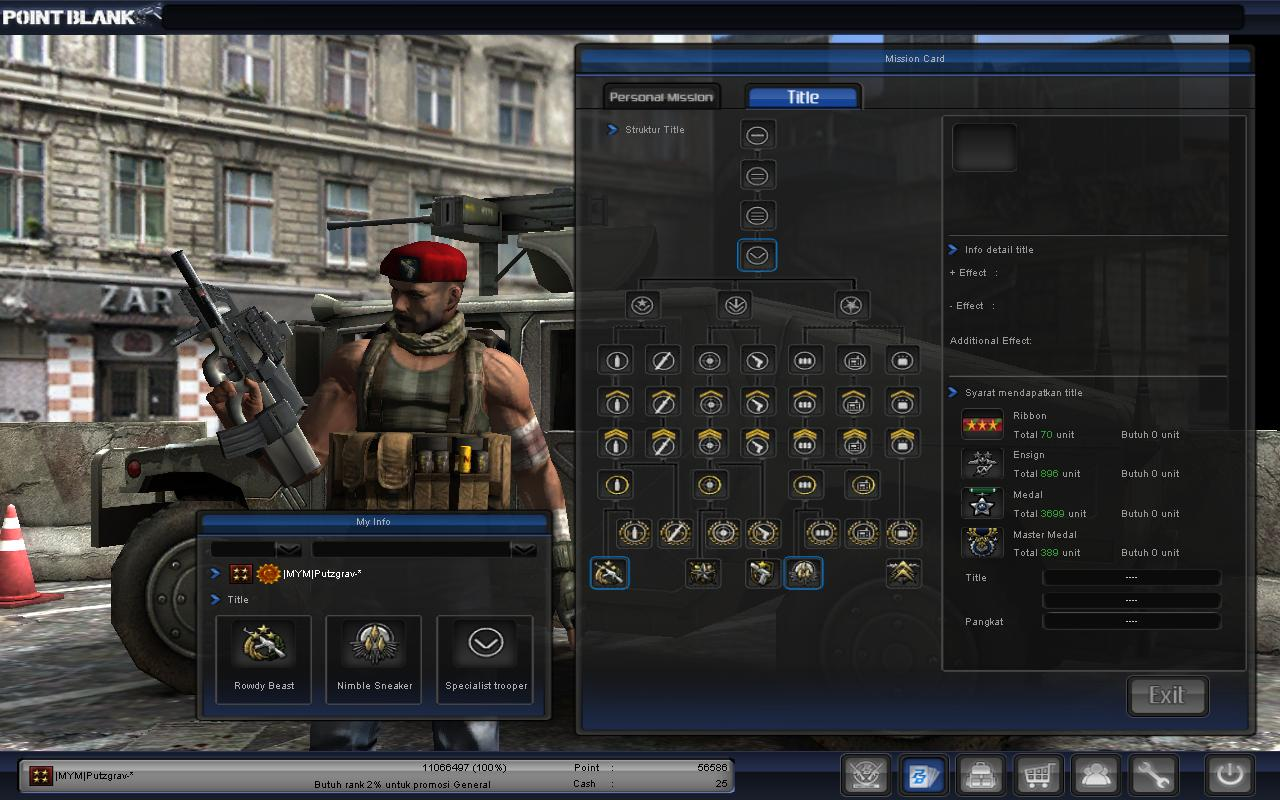CHEAT POINT BLANK RPE (EXP,KD,HS,MATCH,) UPDATE 2012 2013 MISI MAJOR TITLE HACK MASTER MEDAL MAP HACKCHEAT POINT BLANK RPE (EXP,KD,HS,MATCH,) UPDATE 2012 MISI MAJOR TITLE HACK MASTER MEDAL MAP HACK hack IETM NICKNAME HARUS MAJOR KE ATAS[ Cheat VIP ] 1300740555359_1299727824716_67865121