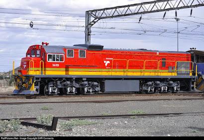 RailPictures.Net (595)