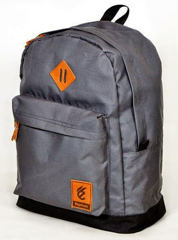 tas laptop distro