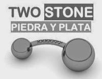 TWO STONE