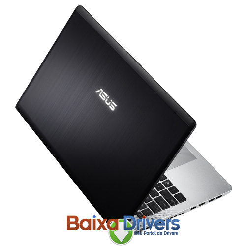 Asus Intel Wifi Wireless Lan Driver