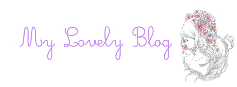 Story Molly Blog