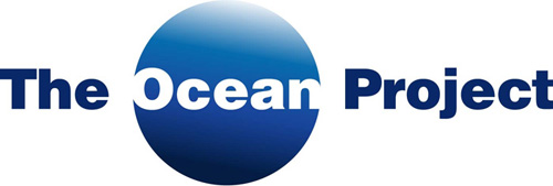 The Ocean Project Blog
