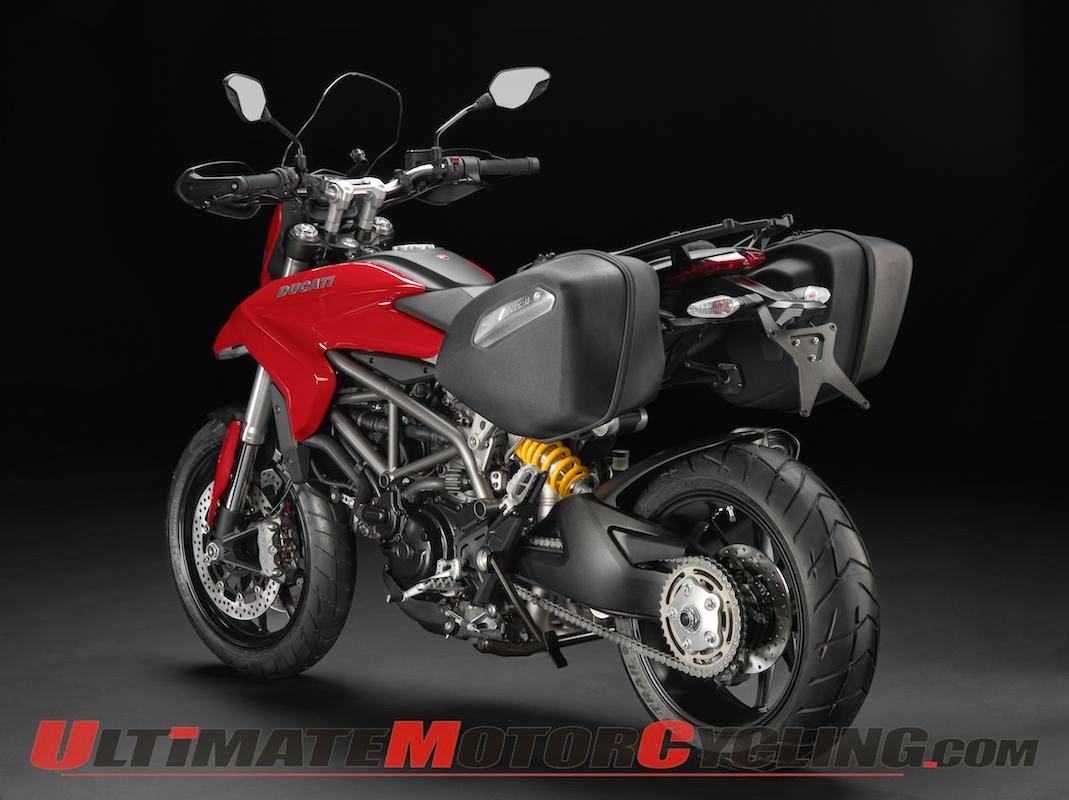 Gallery Foto Modifikasi Motor Yamaha Mio Terbaru